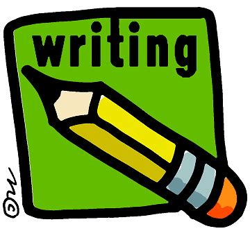 How to write a creative personal essay