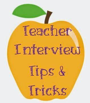 High School Teacher Resume Samples - visualcvcom