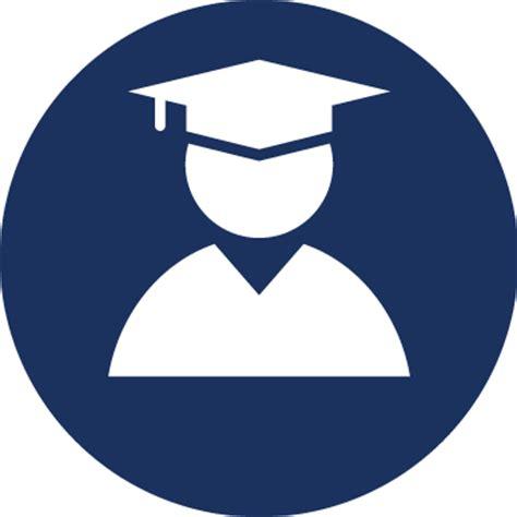 Sample Resume - High School - No Work Experience
